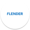 flender (3)