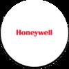 honey (4)
