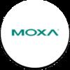 moxxa (2)
