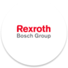 rexroth (1)