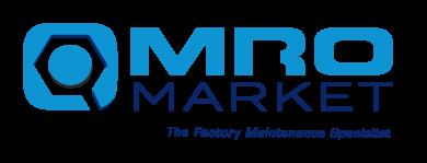 MRO Market