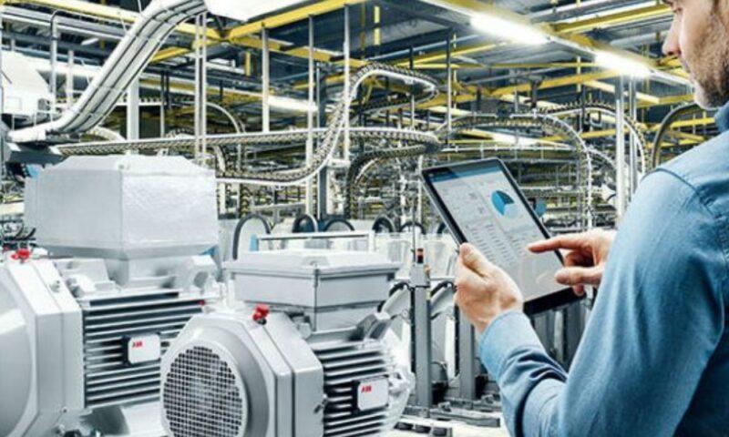 ABB-Smart-Sensors-877x432