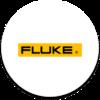 fluke-logo-01